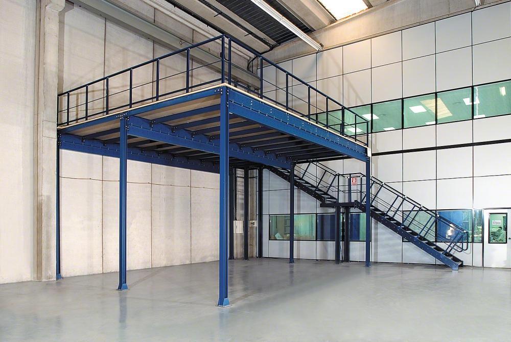 PPC Magog spécialisé dans le secteur industriel